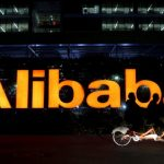 Alibaba takes control of logistics business, pledges $15 billion to expand network