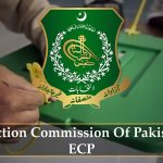 NA-120 by-Polls: ECP begins receiving nomination papers