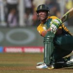 England have recovered from World Cup woes, says De Villiers