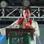 Imran Khan names Shahbaz Sharif 'Drama Sharif' for not ending loadshedding