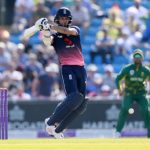 Moeen seeks improvement for more sixes at seven