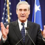 Former FBI chief Mueller appointed to probe Trump-Russia ties