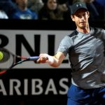 Murray, Wawrinka will be ready at French Open despite form dip: Djokovic
