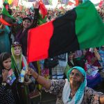 PPP all set to show power in Badin
