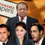 Panama Papers case verdict to be announced today
