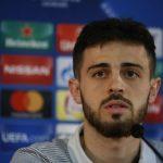 Silva joins Manchester City as Premier League clubs start to splash the cash