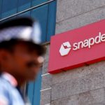 India's Snapdeal founders, Nexus reach deal with SoftBank for sale to Flipkart