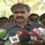 PPP likely to make key changes in Sindh govt