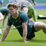 Super Rugby funk won't infect Wallabies, says Hooper