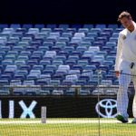 New Perth Stadium not ready for Ashes, test remains at WACA