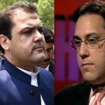Panama case: JIT summons both sons of PM Nawaz Sharif on Friday