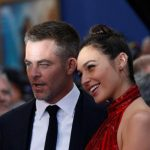 Security tight for 'Wonder Woman' movie premiere in Hollywood