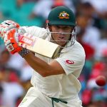 Australia risk missing top players in Ashes over pay dispute – Warner