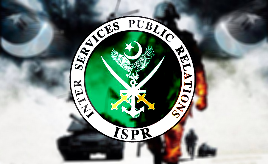 Pak army Major among four soldiers martyred in Upper Dir