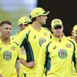 Cricketers pay dispute: No agreement on new deal as talks continue in Australia