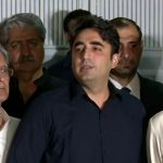 Bilawal Bhutto demands resignation of Prime Minister Nawaz Sharif