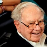 Buffett's Berkshire Hathaway Energy to buy Oncor