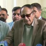 Panama case verdict to be historic: Ch Shujaat