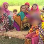 Panchayat Rape Case: CJP takes suo motu notice