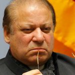 Another contempt of court petition filed against Nawaz Sharif