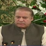 Nawaz Sharif summoned in Azizia Steel Mills, London flats references for 19th