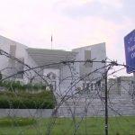 Panama case put off until tomorrow
