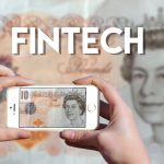Investment in UK fintech tops pre-Brexit levels in first half of 2017