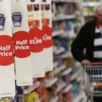 UK households face sharpest squeeze in three years: IHS Markit