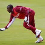 Windies recall fast bowler Kemar Roach for England tour