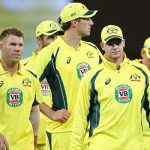 ACA warns pay deal may not be struck in time for Ashes