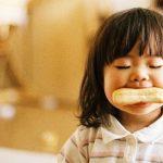 Higher risk for celiac disease in diabetic children