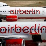 German investor Woehrl submits 500 million euro takeover of Air Berlin