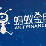 Ant Financial to try again for U.S. approval of MoneyGram deal