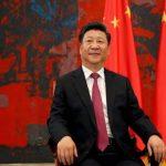 China's Xi says BRICS must promote open world economy