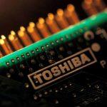 Western Digital to seek injunction to block Toshiba's $18 billion chip unit sale