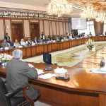 Federal cabinet approves bill to extend jurisdiction of SC, IHC to tribal areas