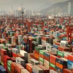 China commerce ministry says some countries' unilateralism poses challenge to global trade
