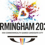 Commonwealth Games 2022 deadline looms with Birmingham in box seat
