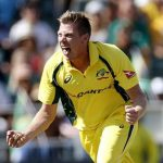 Out of the freezer, Faulkner looks to re-boot in India