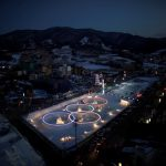 There is no plan B for Pyeongchang Games: IOC's Bach