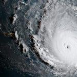 'Potentially catastrophic' Irma barrels toward Virgin Islands, Puerto Rico