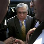 Assets beyond Income: AC issues bailable arrest warrant of Ishaq Dar