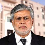 AC resumes hearing of assets reference against Ishaq Dar