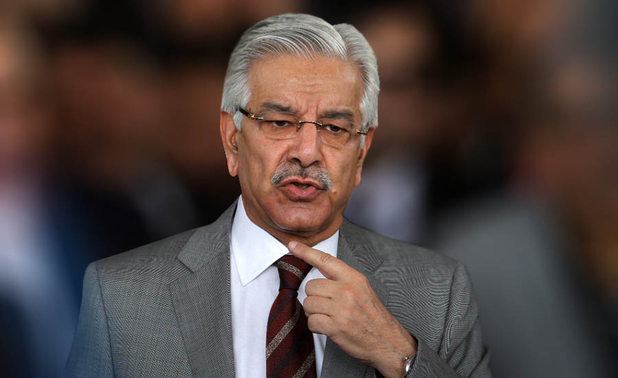 PML-N demands judicial commission on alleged rigging