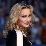Madonna moves to Portugal, rated new star destination for expats