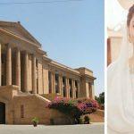 SHC seeks reply from Maryam Nawaz over US$70mn donation