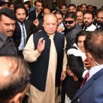 AC to indict Nawaz, issues bailable arrest warrants for children