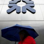 UK regulator urged to release report into RBS's turnaround unit