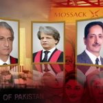 SC 3-member bench to hear review petition against Panama verdict on 12th