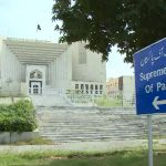 Hudaibiya case: NAB assures SC of filing a petition against LHC verdict